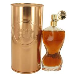 Jean Paul Gaultier Premium Eau De Parfum Spray By Jean Paul Gaultier