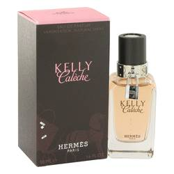 Kelly Caleche Eau De Parfum Spray By Hermes