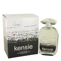 Kensie Eau De Parfum Spray By Kensie