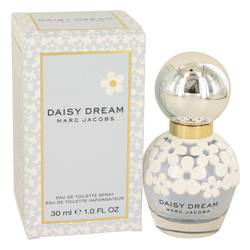 Daisy Dream Eau De Toilette Spray By Marc Jacobs