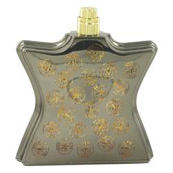 New York Oud Eau De Parfum Spray (Tester) By Bond No. 9