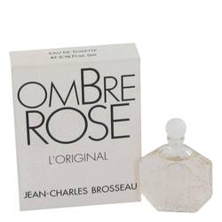 Ombre Rose Mini EDT By Brosseau
