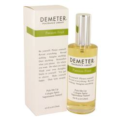 Demeter Passion Fruit Cologne Spray By Demeter