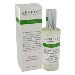 Demeter Poison Ivy Cologne Spray By Demeter