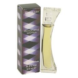 Provocative Mini EDP By Elizabeth Arden
