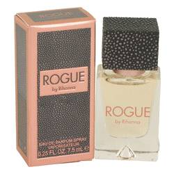 Rihanna Rogue Mini EDP Spray By Rihanna