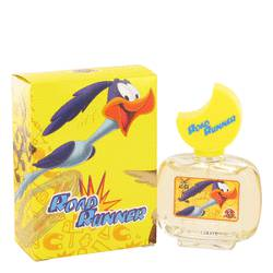 Road Runner Eau De Toilette Spray (Unisex) By Warner Bros