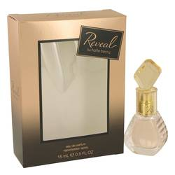 Reveal Mini EDP Spray By Halle Berry