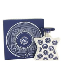 Sag Harbor Eau De Parfum Spray By Bond No. 9
