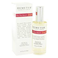 Demeter Sex On The Beach South Beach Cologne Spray By Demeter