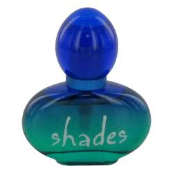 Shades Cologne Spray By Dana