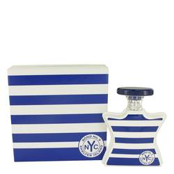 Shelter Island Eau De Parfum Spray By Bond No. 9