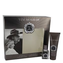 Soul 2 Soul Gift Set By Faith Hill & Tim Mcgraw