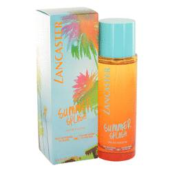 Summer Splash Eau De Toilette Spray By Lancaster