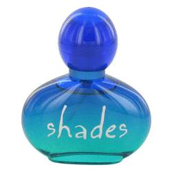 Shades Cologne Spray (unboxed) By Dana