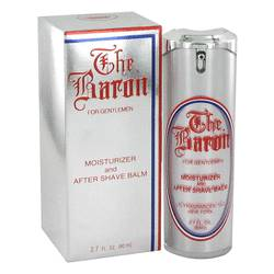 The Baron After Shave Balm By LTL