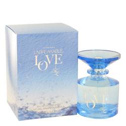 Unbreakable Love Eau De Toilette Spray By Khloe and Lamar