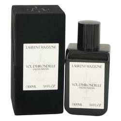 Vol D'hirondelle Eau De Parfum Spray By Laurent Mazzone