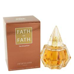 Fath De Fath Eau De Parfum Spray By Jacques Fath