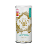 15% OFF: The Honest Kitchen Instant Golden Milk Organic Coconut Milk with Honey & Spices, 5oz