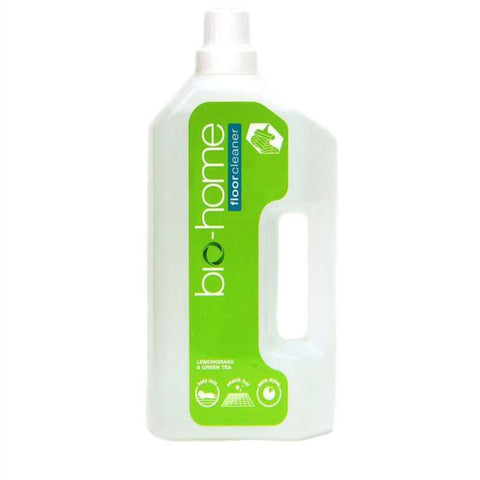 Bio-Home Floor Cleanser