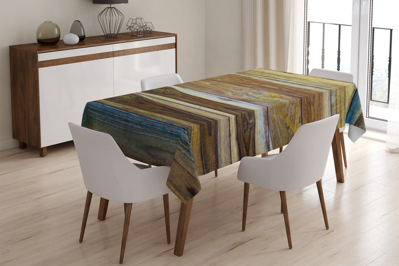 Tablecloth Coloured board - Wellmira