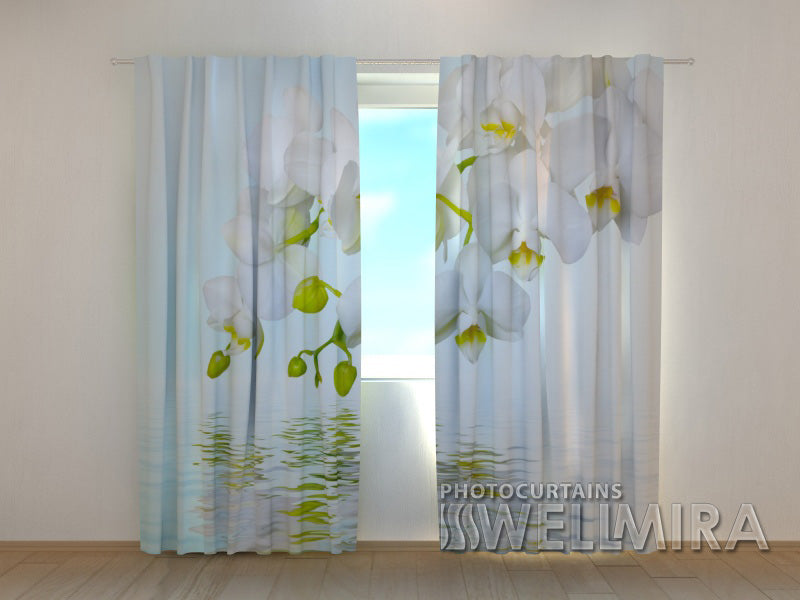 Photocurtain Tenderness 4 - Wellmira