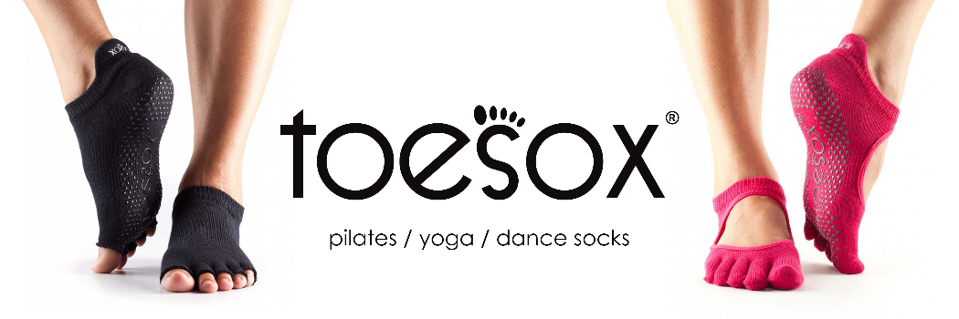 ToeSox Banner