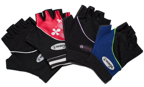WAGs Flex Grip Gloves