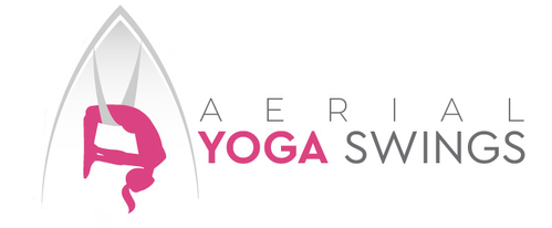 Aerial Yoga Swings