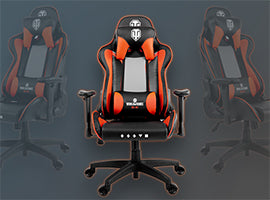 /products/world-of-tanks-verona-v2-gaming-chair