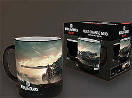 /collections/world-of-warships-collectibles