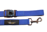 Tail Runner Leash You can maintain your running form without having your shoulder pulled out the socket.