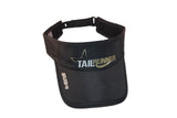Tail Runner black Visor made by the Athletes choice Sub4