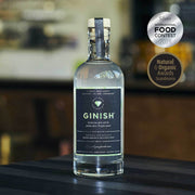 ISH - Ginish 500ml