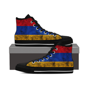 Armenian Shoes Special Edition !