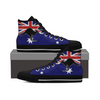 Australian Special Edition Shoes