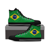 Brazil Special Edition Shoes