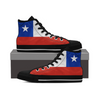 Chilean Shoes Special Edition !
