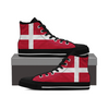 Danish Shoes Special Edition !