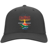 German South African Roots Hats