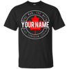 The Canadian Legend Personalized