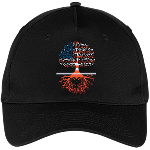Living in America With Albanian Roots Hats