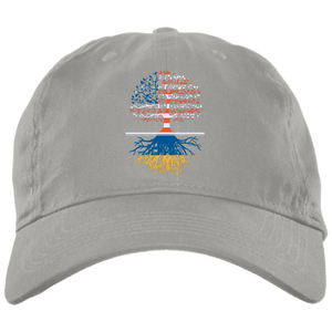 Living in America With Ukrainian Roots Hats