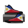 Filipino Shoes