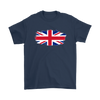 British Tees Limited Edition !