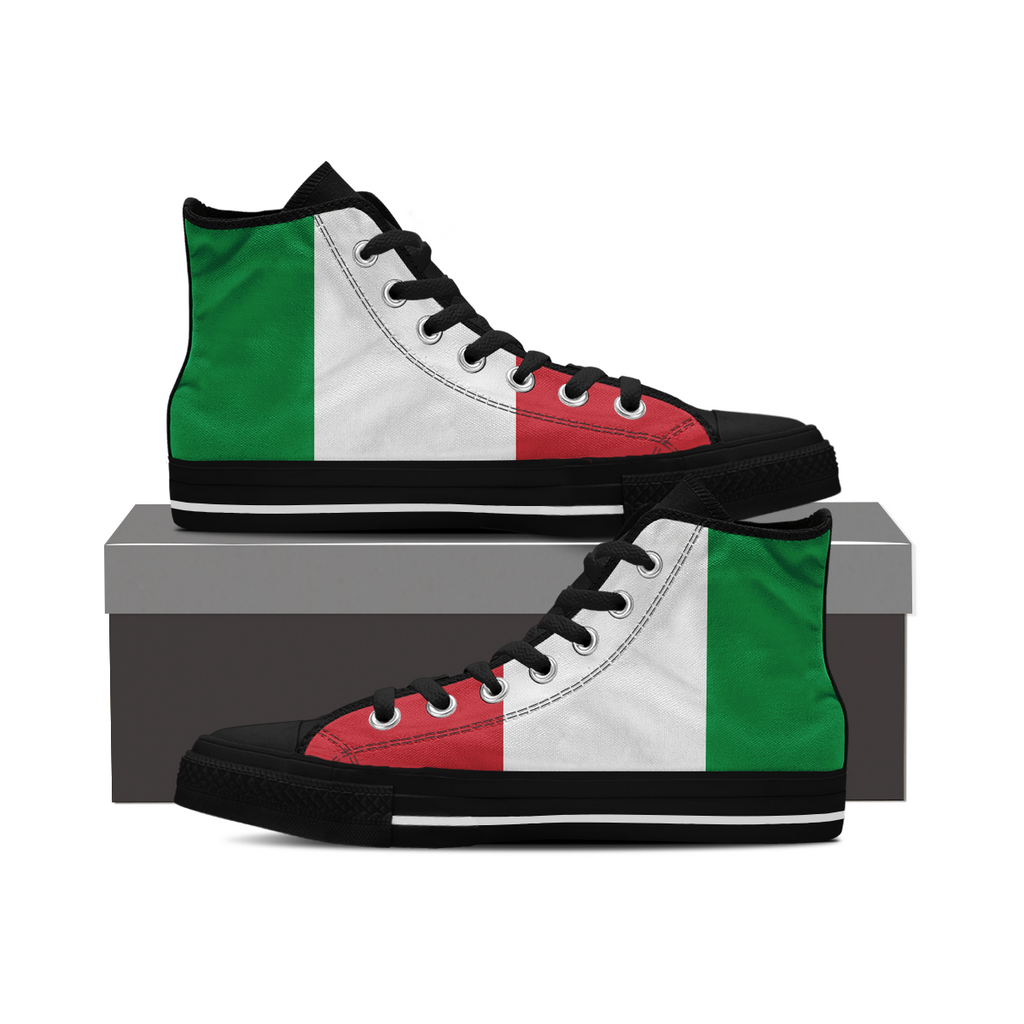 Italian Special Shoes