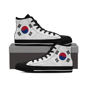 Korean Shoes Special Edition !