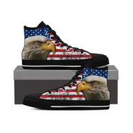 American Shoes-Special Edition !