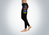 American Ukrainian Leggings